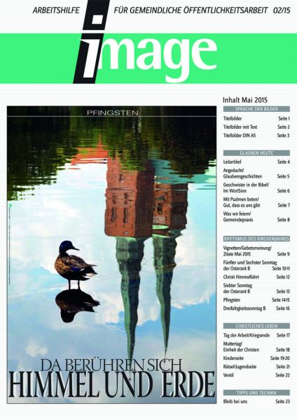 PDF-Ausgabe - 02/2015 katholisch
