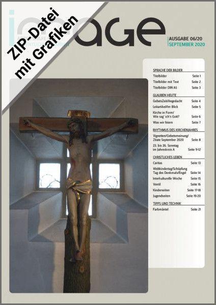 Alle Grafiken der Ausgabe 06/2020 (ZIP-Datei)