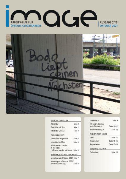 PDF-Ausgabe 07/2021 (evangelisch)