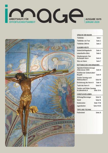 PDF-Ausgabe - 10/2019 (katholisch)
