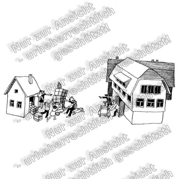 Basiskatalog - 05542