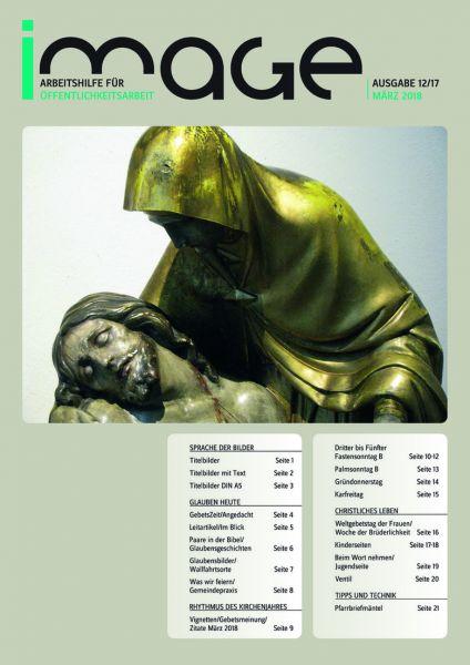 PDF-Ausgabe - 12/2017 katholisch