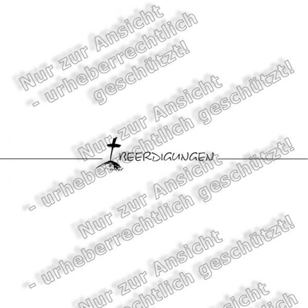 Basiskatalog - 05308