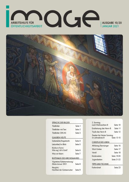 PDF-Ausgabe - 10/2020 (katholisch)