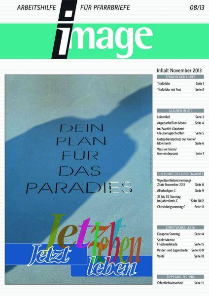 PDF-Ausgabe - 08/2013 katholisch
