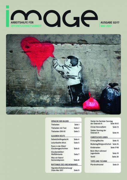 PDF-Ausgabe - 02/2017 katholisch