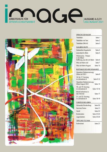 PDF-Ausgabe - 04+05/2021 (katholisch)