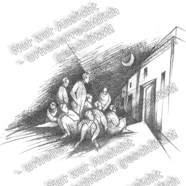 Basiskatalog - 08164