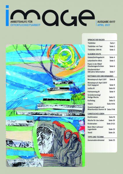 PDF-Ausgabe - 01/2017 evangelisch