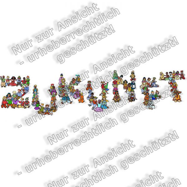 06/2007 - 19343