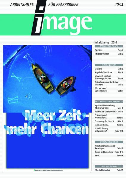 PDF-Ausgabe - 10/2013 katholisch