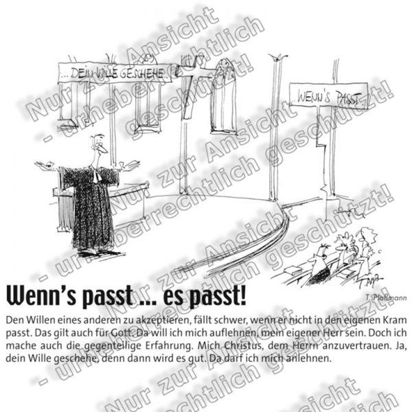 02/2007 - 19075