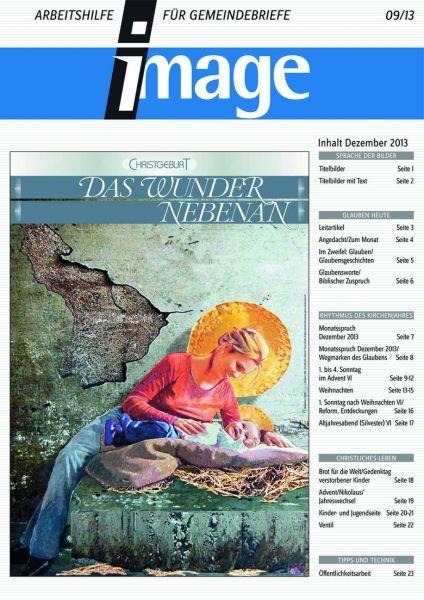 PDF-Ausgabe - 09/2013 evangelisch