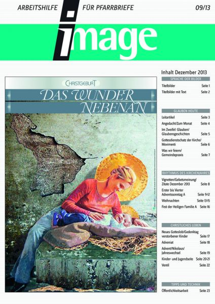 PDF-Ausgabe - 09/2013 katholisch