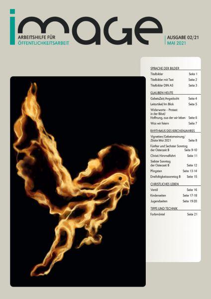 PDF-Ausgabe - 02/2021 (katholisch)