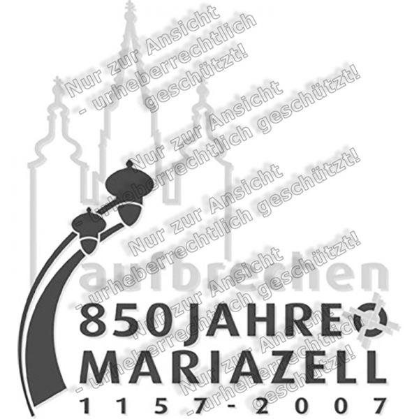 06/2007 - 19389