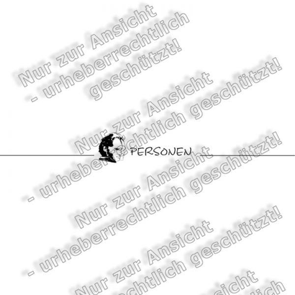 Basiskatalog - 05311