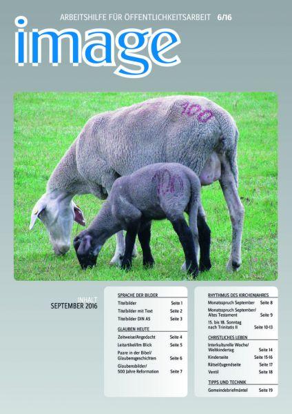PDF-Ausgabe - 06/2016 evangelisch