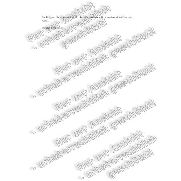 Basiskatalog - 24276