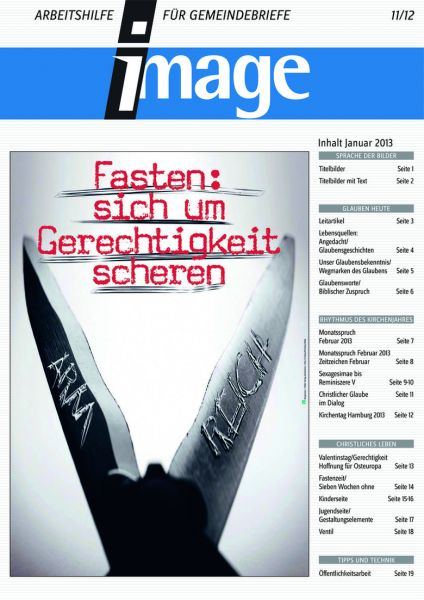 PDF-Ausgabe - 11/2012 evangelisch
