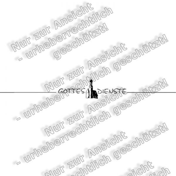 Basiskatalog - 05297