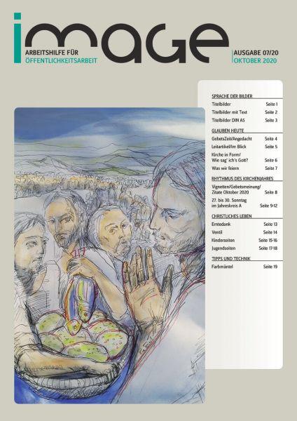 PDF-Ausgabe - 07/2020 (katholisch)