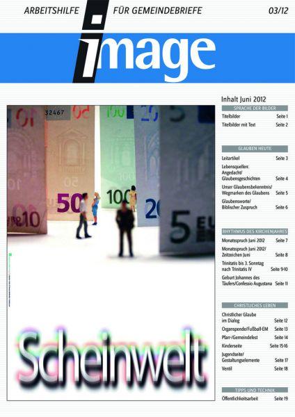 PDF-Ausgabe - 03/2012 evangelisch