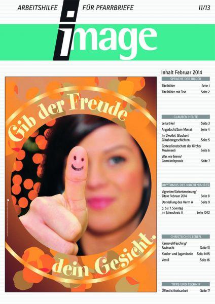 PDF-Ausgabe - 11/2013 katholisch