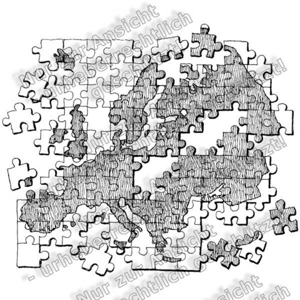 11/2007 - 19949