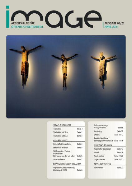 PDF-Ausgabe - 01/2021 (katholisch)