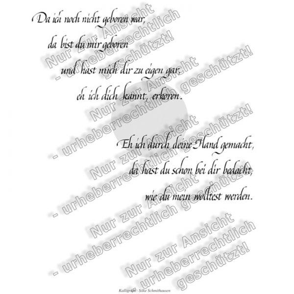 09/2008 - 20805