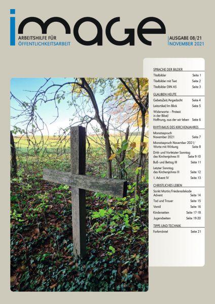 PDF-Ausgabe 08/2021 (evangelisch)