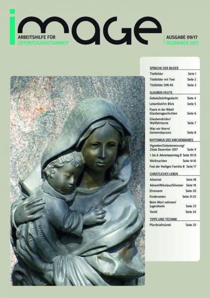 PDF-Ausgabe - 09/2017 katholisch